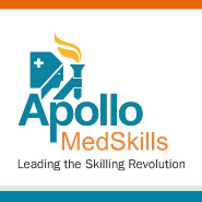 Apollo MedSkills Limited