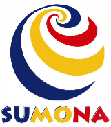 Sumona Automation Pvt. Ltd.