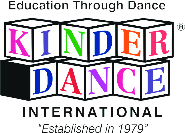 Kinderdance Gurgaon