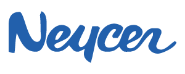 Business Development Executive Jobs in Chennai - Neycer India Limited