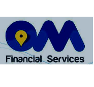 Om Financial Services
