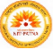 Junior Research Fellow/Project Assistant Jobs in Patna - NIT Patna