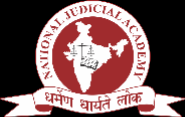 Manager (Documentation Communication Public Relation) Jobs in Bhopal - National Judicial Academy