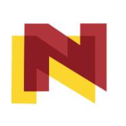 AssociateSoftwareEngineer Jobs in Bangalore - Nuchange Informatics