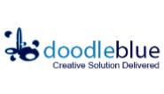 Doodleblue innovations