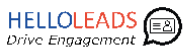HelloLeads Private Limited