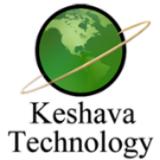 Vishnu Keshava softwares