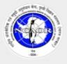 Co-ordinator Grade IV/ Junior Hindi Translator Jobs in Vasco Da Gama - NCAOR