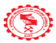 Assistant Professor Jobs in Indore - Symbiosis University of Applied Sciences