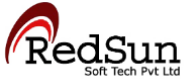Redsun Soft Tech