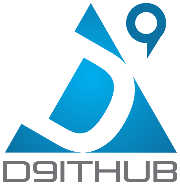 D9ithub Software Solutions