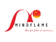 Web Developer Jobs in Alappuzha - Mindflame