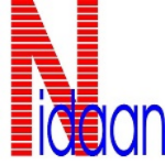 State Manager Jobs in Across India - NIDAAN Intelligence Services I Private Limited