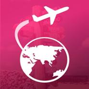 Travel d Globe