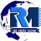 BPO Domestic/International Jobs in Jamshedpur,Imphal,Shillong - RM Solutions