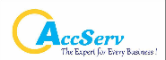 Marketing Executive Jobs in Across India - AccServ Software Private Limited