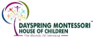 Dayspring Montessori House of Children