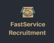 FastService Recruitment