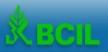 DBT Biotech Industrial Training Programme Jobs in Itanagar,Guwahati,Imphal - Biotech Consortium India Ltd
