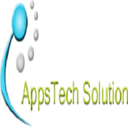 Appstech Solution