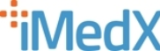 IMedX Information Services Pvt Ltd