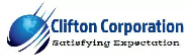 Clifton corporation