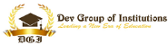 Asst. Professor Jobs in Delhi - Dev Group Of Institutions