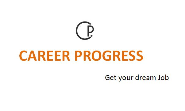 Career progress