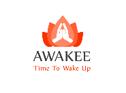 Receptionist Jobs in Pune - Awakee Wellness Management Pvt. Ltd.
