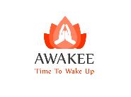 Awakee Wellness Management Pvt. Ltd.