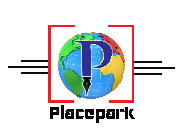 PLACEPARK Manpower Services