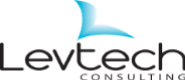 Associate functional consultant Jobs in Bangalore - Levtech consulting