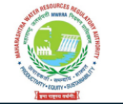 Maharashtra Water Resources Regulatory Authority