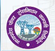 Madhya Pradesh Power Transmission Company Ltd.