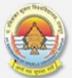 Pt Ravishankar Shukla University