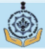 Kamakshi Education Societys Higher Secondary School