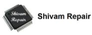 Shivam repair service