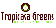 Tropicasa Buildprime Pvt.Ltd.