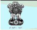 Jharkhand PSC