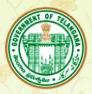 Nalgonda District - Govt. of Telangana