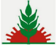 Zuari Agro Chemicals Ltd.