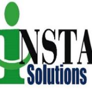 Insta Solutions