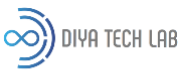 Diya Techlab PVT.LTD.