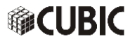 Cubic Computing P Ltd