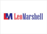 Leo Marshell