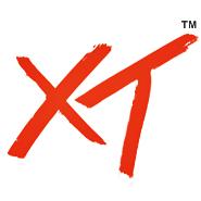 XiLIR Technologies LLP