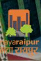 Nayaraipur District
