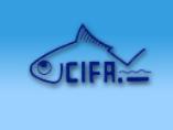SRF Microbiology Jobs in Bhubaneswar - CIFA