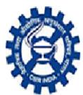 CSIR-NIIST