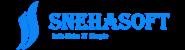 Sneha Software Solutions